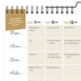Detail FamiliePlanner 1
