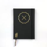 CombiPakket: SuccesPlanner én SP Notes notitieboek_